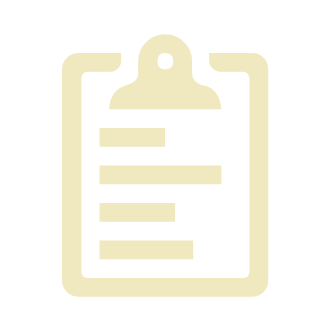 Icon: Clipboard